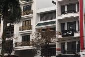 Bán nhà phố Tây Sơn, Đống Đa, 95m2 x MT 5m x 15 tỷ, kinh doanh, văn phòng, công ty