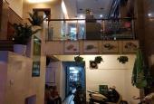 Siêu đẹp, bán nhà mặt phố Bùi Thị Xuân, quận Hai Bà Trưng, Hà Nội