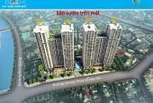 Cho thuê văn phòng tòa Five Star, Số 2 Kim Giang, Thanh Xuân. 0969 739 603