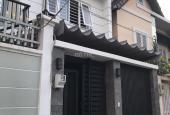 Bán nhà An Phú, hẻm 4m, đường 5, An Phú, sau The Vista, 93.3m2, 1 trệt, 1L, 3PN. LH Tín 0983960579