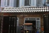 Bán nhà riêng tại Xã An Hòa, Biên Hòa, Đồng Nai giá tốt