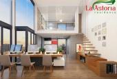 Chuyên bán officetel La Astoria 3, DT 30m2, giá chỉ từ 39 tr/m2. LH: 09.17.47.90.95 CĐT