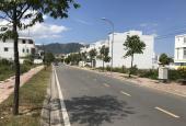 Bán đất biệt thự KĐT Mỹ Gia gói 2, Nha Trang, Khánh Hòa, DT 200m2, giá 19,5 tr/m2. LH 0983112702