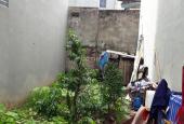 Cần bán gấp 59.3m2, xóm Ngang, Đại Mỗ, đường trước nhà 2m, giá 34 tr/m2. LH 0984672007