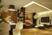 Bán biệt thự Quận 3, mặt tiền Nguyễn Gia Thiều, 20 x 25m, nhà 2 lầu tuyệt đẹp. LH: 0947960066