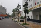 Bán gấp nhà Minh Khai, DT 35m2, 4T, MT 4,2, nhà đẹp, cạnh Times City, liên hệ 0982932942