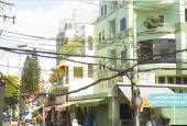 Bán nhà MT Nguyễn Phúc Nguyên - Lý Chính Thắng, Quận 3, DT: 4 x 15m Giá 18.2 tỷ