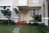 Định cư nước ngoài nên bán gấp lại nhà mặt tiền đường Phạm Thái Bường, Phường Tân Phong, quận 7