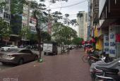 Nhà mặt phố Trung Hòa, 140m2, giá 46.5 tỷ, KD sầm uất nhất, quận Cầu Giấy. Mr Đoàn 0936372928