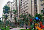 Mở bán NOXH The Vesta tòa V4, V5 căn tầng đẹp, nhận nhà ở ngay, Lãi suất 0%, 0972.899.510
