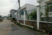Bán đất quận 9 - đường 7m ô tô - Cách Nguyễn Duy Trinh 50m - giá đầu tư
