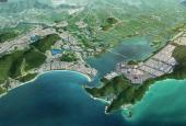 Hưng Thịnh ra mắt siêu dự án đất nền biệt thự nhà phố ven biển tại vùng Hải Giang, Tp Quy Nhơn
