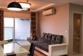 Cho thuê căn hộ Vimeco Nguyễn Chánh, gần Big C giá rẻ, căn hộ đầy đủ đồ. LH 0379361407