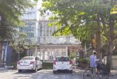 Bán lô đất góc 2 MT Nguyễn Tất Thành và Hàn Mặc Tử - Giá đầu tư