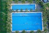 Định cư nước ngoài bán CH La Casa, giá 2.5 tỷ, 86m2, full nội thất cao cấp, sổ hồng. MTG