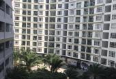 Cần bán gấp căn hộ Him Lam Riverside q7 dt 78m2 đầy đủ nội thất giá 2,8 tỷ..LH 0909958178