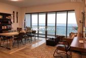 Căn hộ 4PN tầng cao siêu đẹp cho thuê Gateway Thảo Điền 143m2, giá 57.88 triệu/tháng