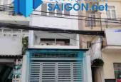 Cho thuê nhà nguyên căn MT đường Nguyễn Trọng Tuyển, Quận Tân Bình
