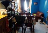 Bán căn hộ chung cư Khang Gia Gò Vấp, 60.4m2, 2PN, 1WC, giá 1.2 tỷ (còn TL)