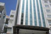 Bán nhà MT Cao Thắng, Quận 3, DT 879m2 tiện xây dựng, giá 265 tỷ