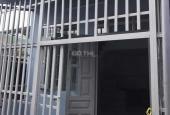 Bán nhà riêng tại Đường Quốc Lộ 50, Xã Phong Phú, Bình Chánh, Hồ Chí Minh diện tích 60m2 giá 600 Tr