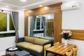 Cần sang lại gấp căn hộ 2PN ngay cầu Nguyễn Tri Phương Q8, giá chỉ có 1.4 tỷ