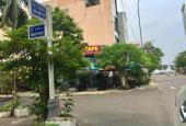 Bán nhà mặt tiền Nguyễn Thị Bảy, gần biển Nguyễn Tất Thành