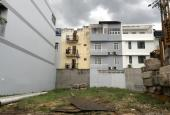 Cần tiền bán gấp 412m2 thổ cư mặt tiền đường Nguyễn Thị Thập, ngang khủng 15m
