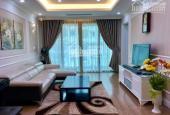 Cho thuê căn hộ cao cấp Tràng An Complex, 3PN đồ cơ bản, 98m2, 13 tr/tháng, 0965820086