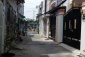 Bán nhà Nguyễn Đỗ Cung, P. Tây Thạnh, Q. Tân Phú, Tp. Hcm