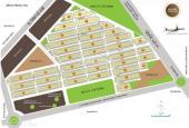 Tôi bán nhiều lô đất ngay KDC An Thuận đường vào cổng chính sân bay Long Thành. LH: 0941117139