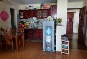 Bán căn hộ chung cư Khang Phú đường Huỳnh Thiện Lộc, Tân Phú 1,875 tỷ, đầy đủ nội thất, 74m2
