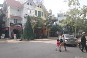 Bán căn hộ chung cư tại KĐT La Khê, Hà Đông, Hà Nội diện tích 101m, 2PN  giá 1.45 tỷ