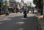 MTKD đường Độc Lập, P. Tân Quý, Quận Tân Phú, DT 4,5x21m, giá tốt