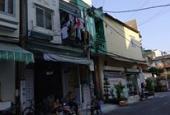 Cần bán nhà MTNB Nguyễn Văn Tố, Tân Thành, DT 4.4x8m, 1 lầu, giá 5.6 tỷ LH 0903947859