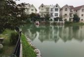 Siêu phẩm phố Xuân Diệu, Quận Tây Hồ, DT 100m2, giá bán 18,5 tỷ