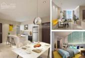 One Verandah, Quận 2, căn hộ chuẩn Singapore, tặng full nội thất, chiết khấu 5%