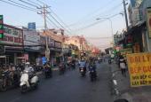Bán gấp đất MT Lê Thị Riêng, Quận 12, 10mx20m, 12 tỷ 500 tr