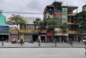Đầu tư chia lô chung cư mini, xây khách sạn, phòng CT lợi nhuận khủng. (LH: 0948358822)