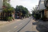 Cần bán nhà MTNB Lê Niệm, Phú Thạnh, DT 4x18m, 3 lầu giá 7.5 tỷ LH 0918060108