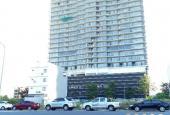 Chính chủ cần bán căn hộ Waterina Suites, 2PN, 84m2, 6,5 tỷ