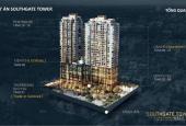 Dự án căn hộ, officetel Quận 7, giá hấp dẫn - LH: 0963307111