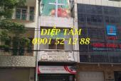 Cần bán nhà mặt tiền HXH đường Nguyễn Văn Lạc, P. 19, Quận Bình Thạnh. 27tỷ