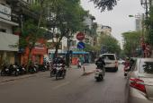 Bán nhà mặt phố Hàm Long, gần ngã tư Phố Huế, Hàng Bài