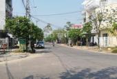 Bán lô đất sát trục Hoàng Văn Thái, giá chưa qua đầu tư