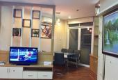 Cho thuê chung chư Hancorp Plaza 28 tầng, Làng Quốc tế Thăng Long - 72 Trần Đăng Ninh, giá 13 tr/th