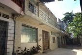 Bán nhà cấp 4 hẻm 7m Trịnh Đình Thảo, 4.1x18m