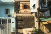 Bán nhà MTNB KD Lương Trúc Đàm gần Tô Hiệu, 3.55x20m, 1 lầu