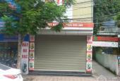 Bán nhà hẻm Trường Chinh, P. Tây Thạnh, Q. Tân Phú, 5.2 x 9.6m, 3.65 tỷ