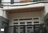 Bán nhà hẻm 49 Lê Liễu, 4x12m, giá 5.8 tỷ, Q. Tân Phú
